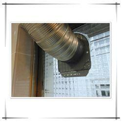 6-1-6-2窗戶切割+通風外氣罩