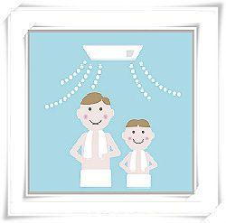 08-1浴室暖風機QA