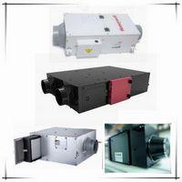 通風換氣整合系統規劃施工